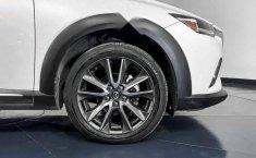 43569 - Mazda CX3 2017 Con Garantía-0