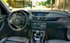 Excelente Oportunidad Se Vende BMW Sportline equipado-0