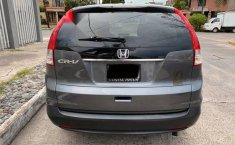 Venta de Honda CR-V 2014 usado Automático a un precio de 258600 en Zapopan-0