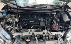 Honda Crv Exl Navi 2016 Factura Agencia Exigentes-1