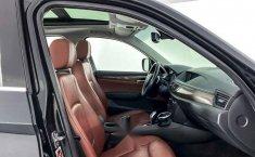 30752 - BMW X1 2012 Con Garantía-18