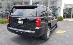 Chevrolet Suburban 2019 impecable en Tlalnepantla-12