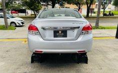 Venta de Dodge Attitude SE 2016 usado Manual a un precio de 129900 en Zapopan-6