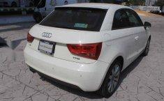 Audi A1 2014 3p Envy L4/1.4/T Aut-19