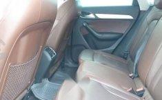 Audi Q3 2016 1.4 Luxury 150hp S-Tronic At-13
