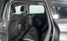 43765 - Ford Escape 2013 Con Garantía-19
