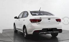 Kia Rio 2020 1.6 Sedan LX At-19
