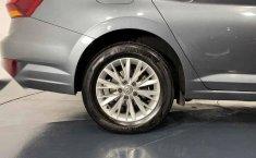47262 - Volkswagen Jetta 2019 Con Garantía-18