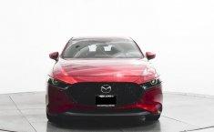 Mazda Mazda 3 s 2019 barato en Tlalnepantla-18