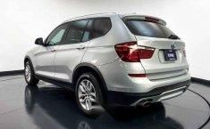 32094 - BMW X3 2015 Con Garantía-19