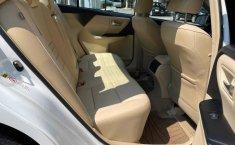 Toyota camry xle navi v6 2015 factura original-8