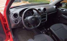 VW Saveiro 2019 Robust 5Vel Dh Clima Unico Dueño!-18