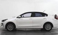 Kia Rio 2020 1.6 Sedan LX At-18