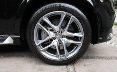 GLE Clas 5p GLE53 Coupe Mild Hybrid TA,QCP,RA21-19