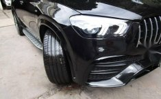 GLE Clas 5p GLE53 Coupe Mild Hybrid TA,QCP,RA21-18