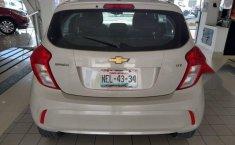 Chevrolet Spark 2017 1.4 LTZ Mt-14