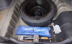 Nissan Versa 2014 Std Eqp Fact Agencia Unico Dueño-18