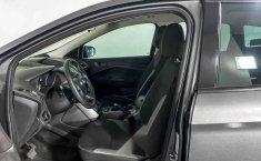 43765 - Ford Escape 2013 Con Garantía-18
