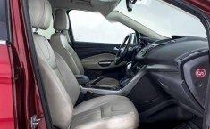 27938 - Ford Escape 2015 Con Garantía-18