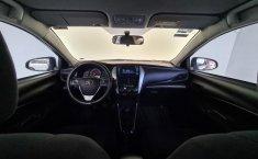 Se pone en venta Toyota Yaris 2019-12