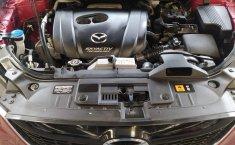 Venta de Mazda CX-5 2015 usado Automática a un precio de 275000 en Puebla-15