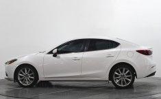 Se vende urgemente Mazda Mazda 3 s 2018 en Tlalnepantla-15