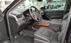 Chevrolet Suburban 2019 impecable en Tlalnepantla-11