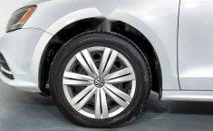 27680 - Volkswagen Jetta 2018 Con Garantía-16