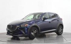 Mazda CX-3 2016 2.0 I Grand Touring At-15