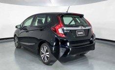 33874 - Honda Fit 2017 Con Garantía-18