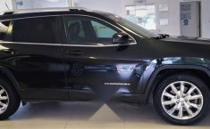 Jeep Cherokee 2015 2.4 Limited At-19