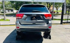 JEEP GRAND CHEROKEE LIMITED 2013 #2838-7