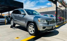 Jeep Grand Cherokee 2013 usado en Zapopan-7