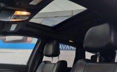 Jeep Grand Cherokee 2014 3.6 V6 Limited 4x2 At-16