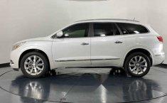 38842 - Buick Enclave 2016 Con Garantía-17