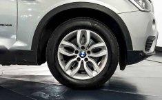 32094 - BMW X3 2015 Con Garantía-18