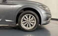 47262 - Volkswagen Jetta 2019 Con Garantía-16