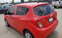 Chevrolet Spark 2019 5p LT L4/1.4 Man-8