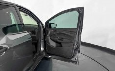 43765 - Ford Escape 2013 Con Garantía-17