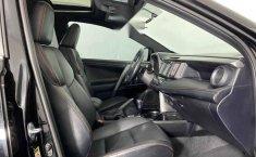 46645 - Toyota RAV4 2016 Con Garantía-19