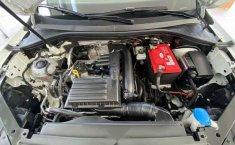 Volkswagen Tiguan 2018 5p Comfortline L4/1.4/T Aut-11