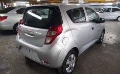 Chevrolet Beat 2020 barato en Cuauhtémoc-10