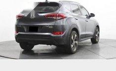 Hyundai Tucson 2017 2.0 Limited Tech At-15