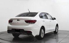 Kia Rio 2020 1.6 Sedan LX At-16