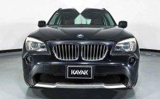 30752 - BMW X1 2012 Con Garantía-17