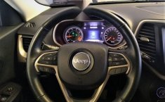 Jeep Cherokee 2015 2.4 Limited At-17