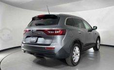 46578 - Renault Koleos 2017 Con Garantía-18