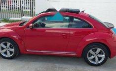 Volkswagen Beetle 2016 2.5 Sportline Mt 2 p-13