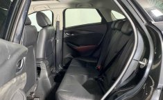 40278 - Mazda CX3 2017 Con Garantía-17