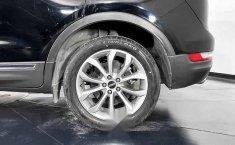 41615 - Lincoln MKC 2016 Con Garantía-16